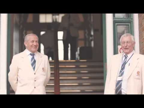 Sky Sports Ashes Promo 2013