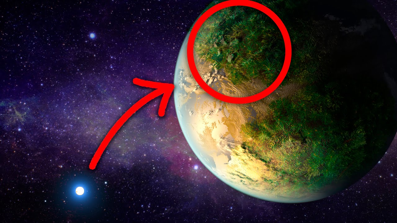 Anexo:Planetas y satlites de Star Wars - Wikipedia, la