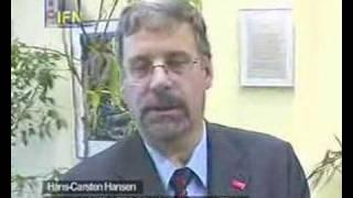10.000 Euro Spende BASF hilft im Rhein-Pfalz-Kreis