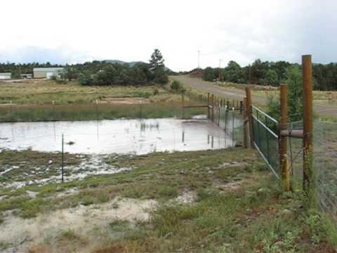 Farm Flood Mancos 8