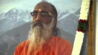 Bhramanandam Swami namam