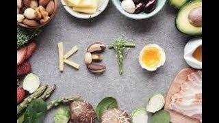 Кето -диета, КЕТО- ЖИЗНЬ. Видео 2. Почему я выбираю КЕТО?