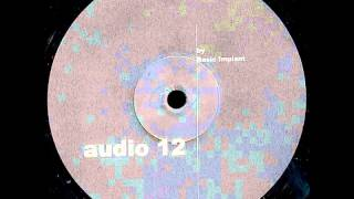 Basic Implant - Rauschen - Rauschen EP - Fine Audio Recordings - audio 12