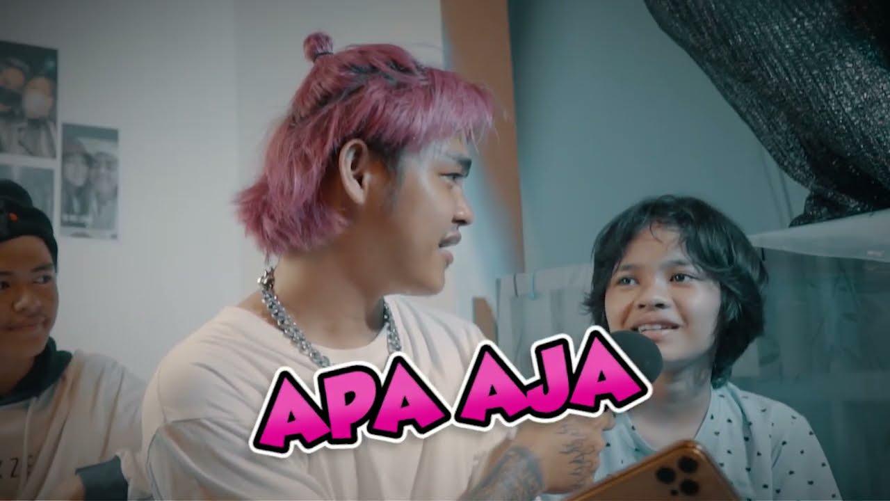 Download QNA BERSAMA ADIK KANDUNG ANTO DAN SUJINEM!