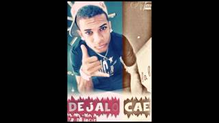 Download Afd De Ete Lao - (Dejalo Caer) Dembow  2013 MP3 song and Music Video