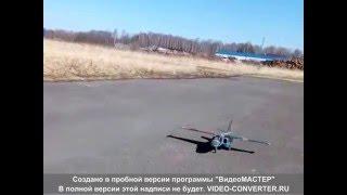 видео: Su 25
