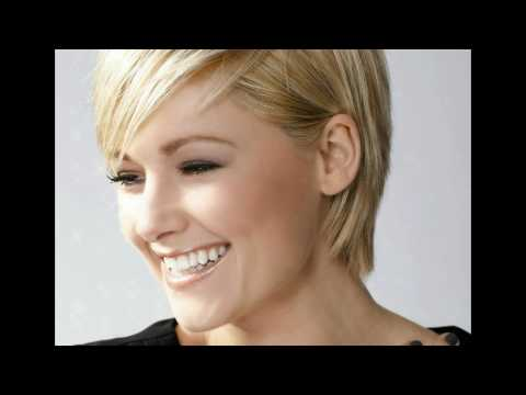 Helene Fischer You Let Me Shine HD