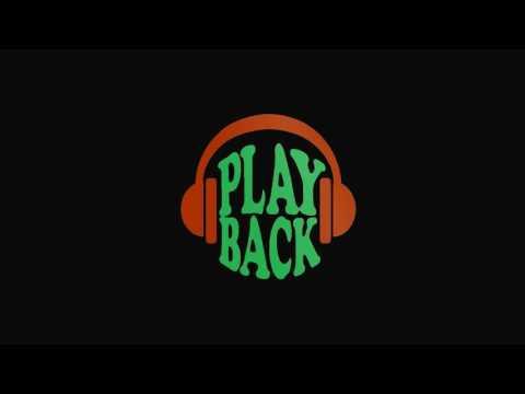 Playback FM (San Andreas)
