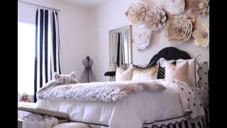 PBTeen Bedroom Makeover Takeover