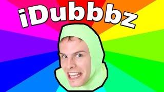 The memes of idubbbz -  The origin of