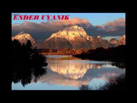 Rahatlatıcı özgün müzik ve türküler 3