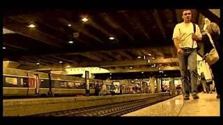 Смотреть клип Тнмк & Схід Side - Тікаю