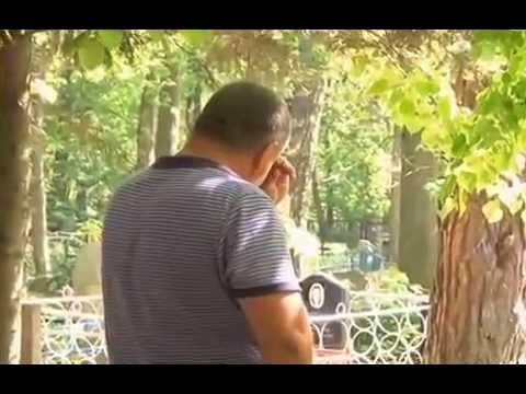 Пусть говорят   Детский ад 03 06 2014