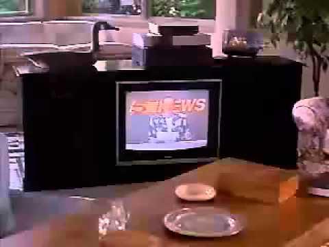 Download Brainscan - 1994 - Trailer