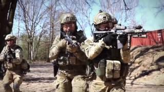 КАК  ВАТНАЯ АРМИЯ ПУТИНА  ПОРВЁТ НАТО   россия война сирия сегодня последние новости столтенберг