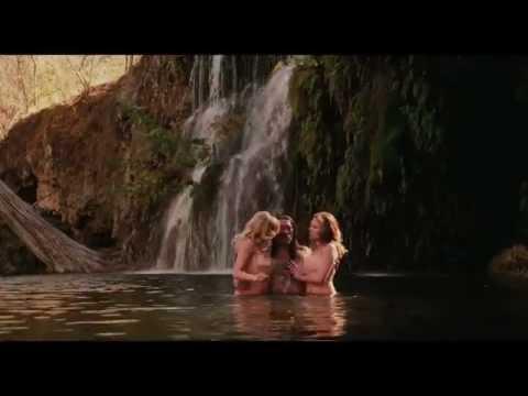 lindsay lohan machete nude clip