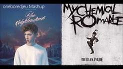 YOUTH Parade - Troye Sivan vs. My Chemical Romance (Mashup)