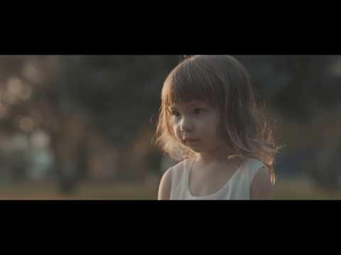 Vasil - Gerdan (Official Video)