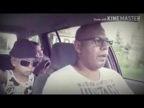 Gipsy Midaj Domaci Klip 2017