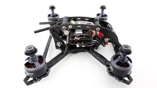 FPV quad drones   (now including quad BUILDING fun!) - AR15 COM