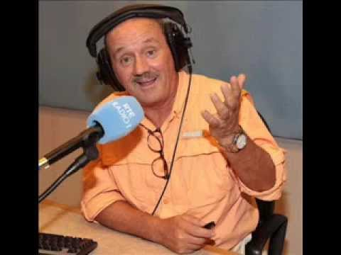 Brendan O'Carroll gives Longford businessman €30,000 investment