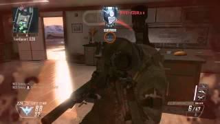 WCS Zirtrix - Black Ops II Game Clip