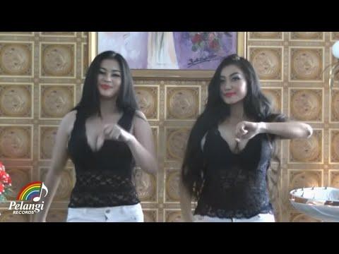 Dangdut - Duo Serigala - Baby Baby (Tusuk Tusuk) | (GOYANG TUBLES) thumbnail