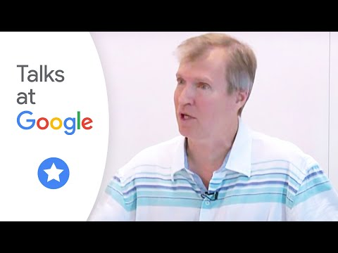 Jay Trimble: Open Source Mission Control for the Chrome Browser | Talks at Google