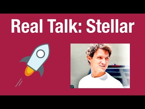 Real Talk: Stellar Lumens $XLM. The GOOD & The BAD. No Shilling, No FUD! (Stellar Lumens Review)