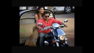 tu hi tu kick 2014 female version with lyrics neeti mohan himesh reshammiya