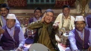 Khwaza Mahe Rajab By Jani Babu Qawwal - Chalo Khwaja Ke Dar