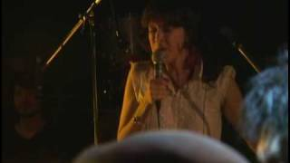 "MICE PARADE ""THE BOAT ROOM"" LIVE IN JAPAN 3/06/2006 AT O-NEST"