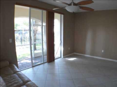 homes-for-sale-in-miramar-florida---8392-sw-29th-street-#101---murano-at-hampton-park