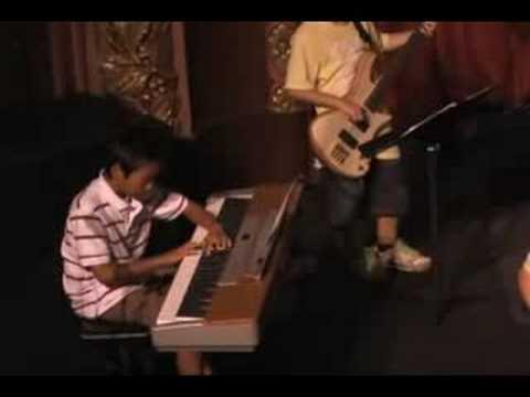 INSPIRE MUSIC,York, PA-Blue Trane- All Blues