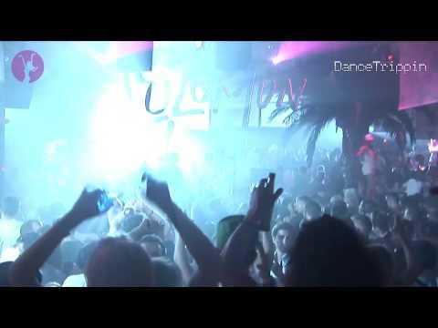 Solomun & Âme | Solomun + 1, Pacha Ibiza | DanceTrippin