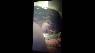Star-Crossed Roman and Emery Sex Scene