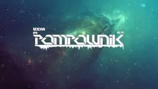 Ger3to - Opa (Original Mix)