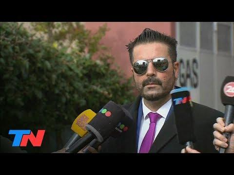 El accidente de 'El Pepo': habló el abogado de las víctimas