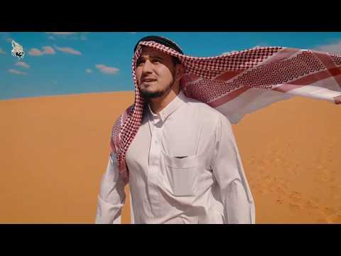 Ibragim Abdurahmanov - Ya Rasulullah Salamun Alaik (Новый Нашид 2019)