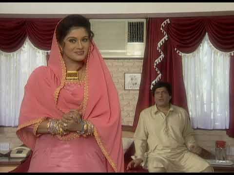 Kaise Kahoon | Best Scene | Episode - 22 | Classic Hindi Tv Serial | Zee Tv