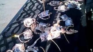 MzSucc3zz Jewelry Accessories