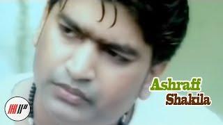 Ashraff - Shakila (Official Video)