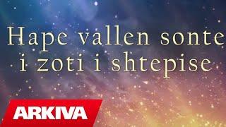 Silva Gunbardhi - Kolazh Dasme (Official Video HD)
