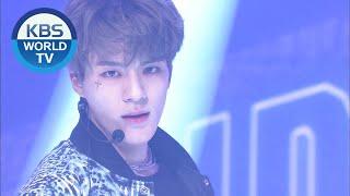 Download lagu NCT DREAM - Ridin' [Music Bank / 2020.05.08]