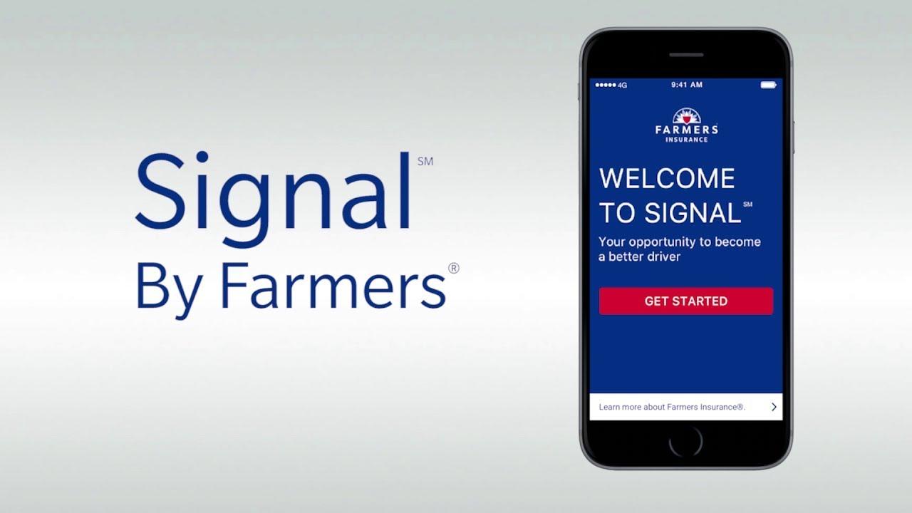 Farmers Insurance Review 2020 - NerdWallet