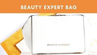 BEAUTY EXPERT BAG - как получить средства на сумму более 300£ всего за 99£🔥