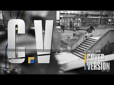 C.V. Extracts Video