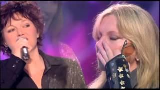 Hommage à Véronique Sanson - Fête de la Chanson Française 2008