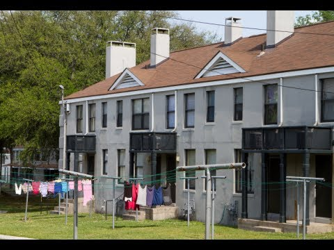 How To Get Low Income Housing Affordable Housing Tips Youtube
