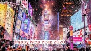 Happy New Year 2020 to all Coming soon Channel Memberships DutyRon